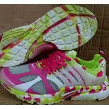 Baju Senam Nike Murah sepatu nike wanita murah dan berkualitas jual baju senam terbaru