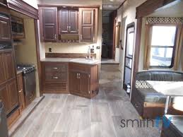 denali 5th wheel floor plans new 2017 dutchmen rv denali lite 2901rl fifth wheel at smith rv