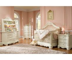 piquant baby nursery furniture sets absolutely love our choice