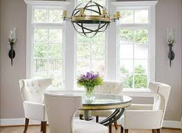 ideas for small dining rooms home decorating dining room modern home igfusa org