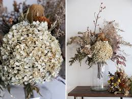 Dried Flower Arrangements Záhuòháng Finding Beauty In Dried Flower Arrangements Life