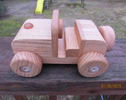 126 best wooden toys plans images on pinterest wood toys