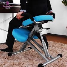 Jobri Kneeling Chair Office Chair Kneeling Getpaidforphotos Com