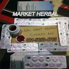 Aborsi Cepat Palangka Raya Market Herbal Jual Obat Aborsi Penggugur Kandungan Manjur