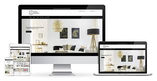 Themes For Home Decor Fashionopolism Shopify Theme For Home Decor Products