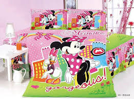 Twin Bedding Sets Girls by Online Get Cheap Girls Bedding Twin Aliexpress Com Alibaba Group