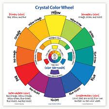 opposite color of pink prismacolor color wheel drawing pinterest prismacolor color