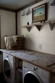 best 25 rustic country kitchens ideas on pinterest country home decorating ideas pinterest best 25 rustic country