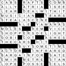 Woodworking Tools Crossword Puzzle Clue by Hall Of Famer Musial Crossword Clue Archives Laxcrossword Com