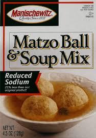 manischewitz borscht kehe gourmet