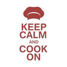 concours de cuisine concours cuisine partageons notre culture