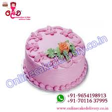 birthday cake online online cake delivery india same day midnight cake delivery in 2 3