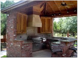 outdoor kitchen design caruba info