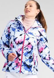 spyder snowboard for sale spyder project ski jacket