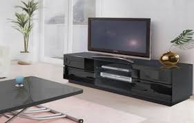target 2014 black friday sale furniture baxton studio marconi brown asymmetrical modern tv