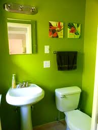 bathroom archaiccomely bathroom small ideas very extra olive