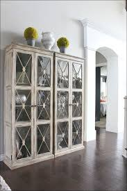 Cost Of Installing Kitchen Cabinets by Kitchen Metal Kitchen Cabinets Kitchen Cabinet Sets Cost Of