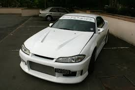 lexus is300 for sale brunei brunei er34 blogspot com friends ride nissan silvia s15