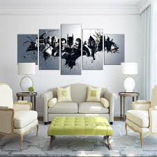 Wall Art For Living Room by Brilliant Living Room Wall Ideas Diy Diy Wall Art For Living Room