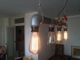 Aquarium Led Lighting Fixtures Lighting Why Would Bulbs In This Diy L Keep Burning Out
