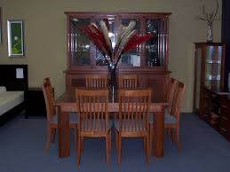 House  Home Furniture In Manly Vale Sydney NSW Furniture - House and home furniture store
