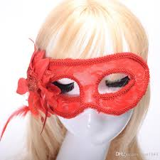 lace masquerade masks for women lace masquerade masks women half mask for party masks mardi