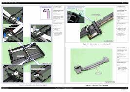 epson l l110 111 210 211 300 301 350 351 l355 356 service manual