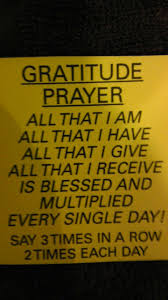 quotes on thanksgiving and gratitude 518 best have a grateful heart images on pinterest grateful