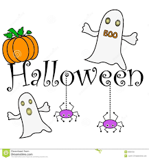 cute happy halloween clip art 2016 clipart