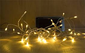 solar string lights solar string lights a touch of green illumination your solar