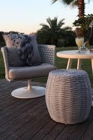 Mesh Patio Furniture Mesh Patio Loungec2a0 Remarkable Chaise Photos Concept Outsunny