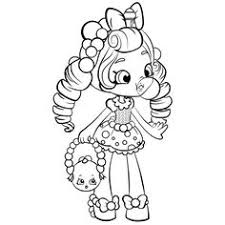 http colorings co coloring pages for christian kids colorings