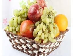 send fruit great buy fresh fruit baskets online order send fresh fruit