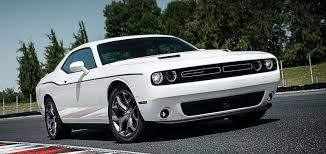 hellcat challenger 2016 new 2016 dodge challenger srt hellcat for sale near indianapolis