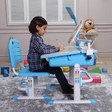White Kids Desk And Chair Set by Elite Kids Desk Chairs Tips For Choosing Kids Desk Chairs U2013 Kids