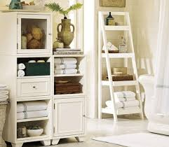 very small bathroom storage ideas gray wall paint wall