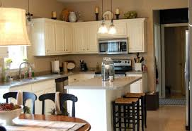 ideas for painting kitchen cabinets photos kitchen painted kitchen cabinet ideas beautiful diy painted
