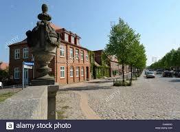 germany mecklenburg west pomerania ludwigslust ornamental vase