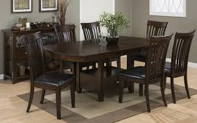 The Brick Dining Room Furniture Dining Room Furniture Brick Furniture Capital Region Creative