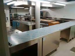 installateur cuisine professionnelle vente et installation de cuisine professionnelle en bretagne