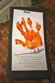 25 unique turkey handprint ideas on print turkey