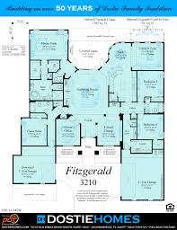 vignesh vertex in wakad pune price location map floor plan idolza
