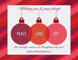 beautiful christmasrds fabulous how to make more with