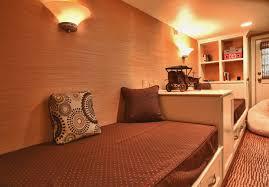 the livable basement kreative koncepts