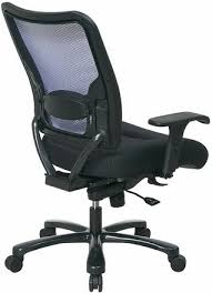 Heavy Duty Armchairs Heavy Duty Office Chairs Best Home Furniture Ideas