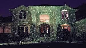 astonishing ideas house light projector outdoor