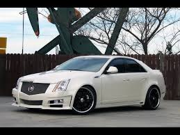 cadillac cts 2007 price 2011 cadillac cts with reviews and prices auto design