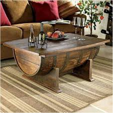 livingroom table remarkable beautiful living room coffee tables living room table