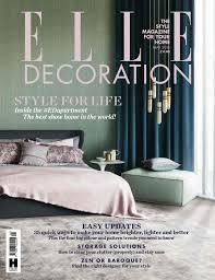 home decor magazines uk home interior design magazines uk house