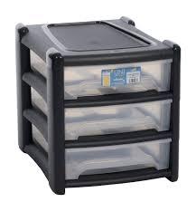 3m Desk Drawer Organizer Plastic Drawer Organizer 3m Recycled Desk Tray Storage Ikea Narrow
